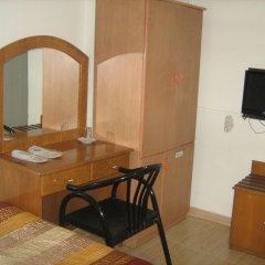 Yunus Hotel Турция, Газиантеп - отзывы, цены и фото номеров - забронировать отель Yunus Hotel онлайн фото 2