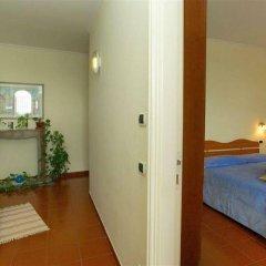 Отель Camere Con Vista Италия, Амальфи - отзывы, цены и фото номеров - забронировать отель Camere Con Vista онлайн детские мероприятия