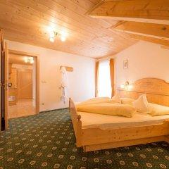 Отель Kronhof Италия, Горнолыжный курорт Ортлер - отзывы, цены и фото номеров - забронировать отель Kronhof онлайн сауна