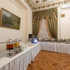 Легендарный Отель Советский фото 5
