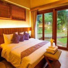 Mayura Hill Hotel & Resort комната для гостей фото 5