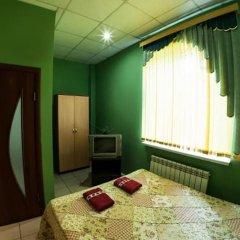 Гостиница Tysacha i odna noch в Оренбурге 2 отзыва об отеле, цены и фото номеров - забронировать гостиницу Tysacha i odna noch онлайн Оренбург в номере фото 2