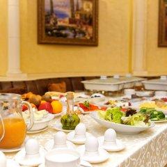 Гостиница Villa le Premier Украина, Одесса - 5 отзывов об отеле, цены и фото номеров - забронировать гостиницу Villa le Premier онлайн питание фото 2