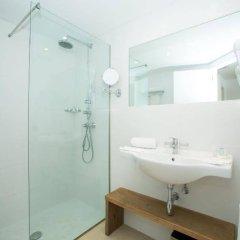 Sentido Punta del Mar Hotel & Spa - Только для взрослых ванная