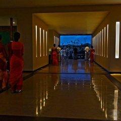 Отель Jetwing Yala Шри-Ланка, Катарагама - 2 отзыва об отеле, цены и фото номеров - забронировать отель Jetwing Yala онлайн интерьер отеля фото 2