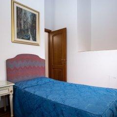 Отель Casa Quisi Италия, Абано-Терме - отзывы, цены и фото номеров - забронировать отель Casa Quisi онлайн комната для гостей фото 2