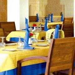Отель Bravo Djerba Тунис, Мидун - отзывы, цены и фото номеров - забронировать отель Bravo Djerba онлайн питание фото 3
