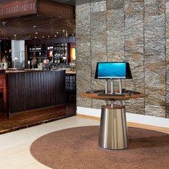 Отель Original Sokos Kimmel Йоенсуу фото 7
