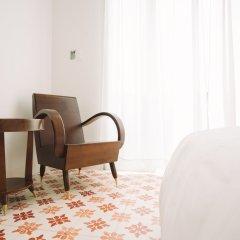 Отель Iamsaigon Homestay 100 Profit For Orphanage удобства в номере фото 2