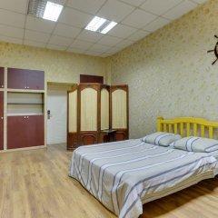 Гостиница Bulatov Hostel в Москве отзывы, цены и фото номеров - забронировать гостиницу Bulatov Hostel онлайн Москва фото 14