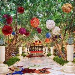 Отель Wynn Las Vegas США, Лас-Вегас - 1 отзыв об отеле, цены и фото номеров - забронировать отель Wynn Las Vegas онлайн фото 5