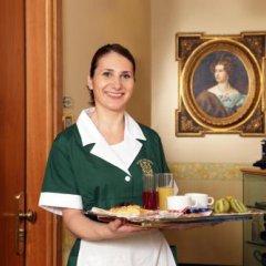 Отель Colonna Hotel Италия, Фраскати - отзывы, цены и фото номеров - забронировать отель Colonna Hotel онлайн