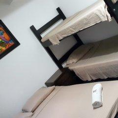 Отель Sheylla's Place Колумбия, Сан-Андрес - отзывы, цены и фото номеров - забронировать отель Sheylla's Place онлайн удобства в номере