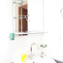 Отель Mira ванная фото 2