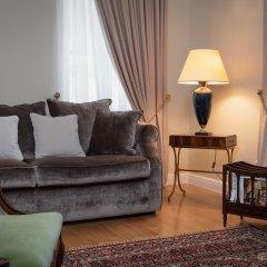 Отель Noble Suites Афины комната для гостей фото 2
