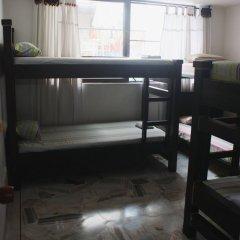 Отель Colombian Home Hostel Cali Колумбия, Кали - отзывы, цены и фото номеров - забронировать отель Colombian Home Hostel Cali онлайн удобства в номере фото 2