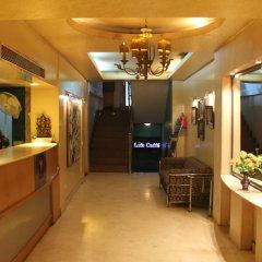 Отель The Corus Hotel Индия, Нью-Дели - отзывы, цены и фото номеров - забронировать отель The Corus Hotel онлайн фото 8