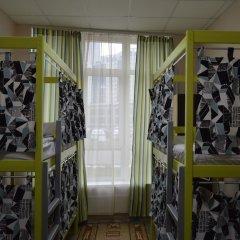 Гостиница Eburg Hotel - Hostel в Екатеринбурге отзывы, цены и фото номеров - забронировать гостиницу Eburg Hotel - Hostel онлайн Екатеринбург спортивное сооружение