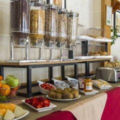 Отель Rokna Hotel Мальта, Сан Джулианс - 1 отзыв об отеле, цены и фото номеров - забронировать отель Rokna Hotel онлайн питание фото 3