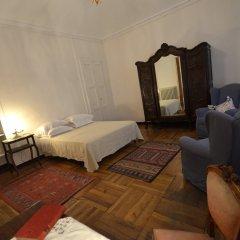 Отель Riverside Napione 25 комната для гостей фото 2