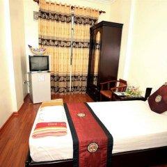 Отель Green Street Hotel Вьетнам, Ханой - отзывы, цены и фото номеров - забронировать отель Green Street Hotel онлайн балкон
