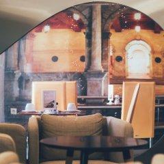 Kastro Hotel интерьер отеля фото 3