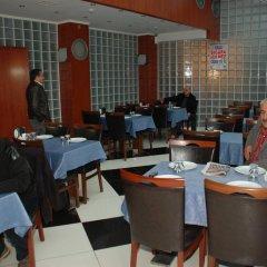 Oz Melisa Hotel Турция, Стамбул - отзывы, цены и фото номеров - забронировать отель Oz Melisa Hotel онлайн питание фото 3