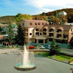 Отель Jupiter hotel Армения, Цахкадзор - 2 отзыва об отеле, цены и фото номеров - забронировать отель Jupiter hotel онлайн фото 2