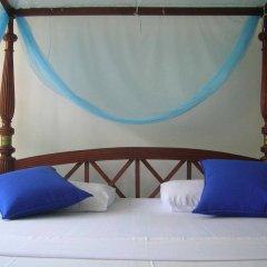 Отель Sagarika Beach Hotel Шри-Ланка, Берувела - отзывы, цены и фото номеров - забронировать отель Sagarika Beach Hotel онлайн комната для гостей фото 2