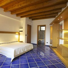 Отель Magaggiari Hotel Resort Италия, Чинизи - отзывы, цены и фото номеров - забронировать отель Magaggiari Hotel Resort онлайн комната для гостей