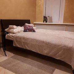 Гостиница Жилое помещение Brigit on Rubinsteina 25 комната для гостей