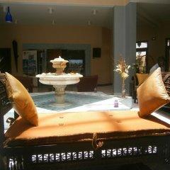 Acacias Hotel in Djibouti, Djibouti from 231$, photos, reviews - zenhotels.com pool photo 3