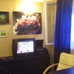 Отель U Rafcia фото 2