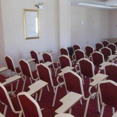 Отель Ihlara Termal Tatil Koyu интерьер отеля фото 2