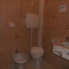 Hotel Pigalle ванная фото 2