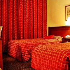 Отель Ocean Hotel Иордания, Амман - отзывы, цены и фото номеров - забронировать отель Ocean Hotel онлайн комната для гостей фото 5