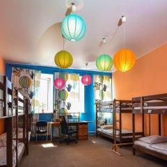 Гостиница Арт Мир на Невском детские мероприятия фото 2