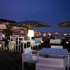 Hotel Mundial Лиссабон фото 3