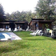 Отель Quinta Sul America фото 13