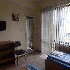 Mix Hotel Видин комната для гостей фото 3