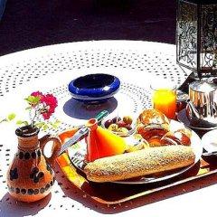Отель Dar Omar Khayam Марокко, Танжер - отзывы, цены и фото номеров - забронировать отель Dar Omar Khayam онлайн в номере