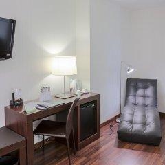 Hotel Gran Ultonia удобства в номере