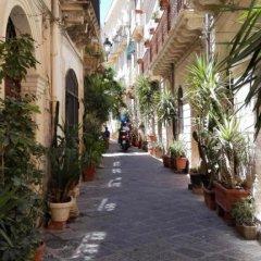 Grand Hotel Ortigia Siracusa Сиракуза