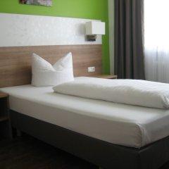 Hotel S16 комната для гостей фото 14