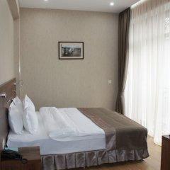 Отель Metekhi Line Грузия, Тбилиси - 1 отзыв об отеле, цены и фото номеров - забронировать отель Metekhi Line онлайн комната для гостей фото 11
