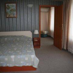 Mirana Family Hotel комната для гостей фото 4
