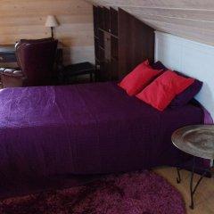 Отель Arturas Quest House Литва, Вильнюс - отзывы, цены и фото номеров - забронировать отель Arturas Quest House онлайн комната для гостей