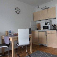 Отель Star Apartments Cologne - Richard Wagner Strasse Германия, Кёльн - отзывы, цены и фото номеров - забронировать отель Star Apartments Cologne - Richard Wagner Strasse онлайн фото 2
