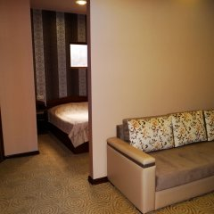 Отель Areg Hotel Армения, Ереван - 4 отзыва об отеле, цены и фото номеров - забронировать отель Areg Hotel онлайн комната для гостей фото 2
