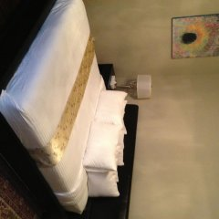 Отель Colonial House Inn США, Нью-Йорк - отзывы, цены и фото номеров - забронировать отель Colonial House Inn онлайн ванная